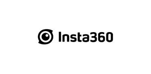 Insta360影石
